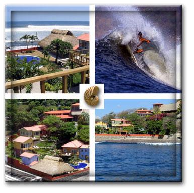 Hotels casa de mar - Casas en el mar ...